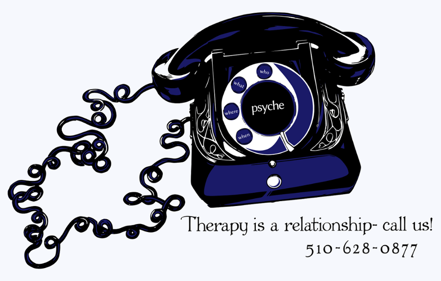 Psyche Oakland psyche oakland therapy therapist therapists psychotherapy queer couples sex-positive size-positive eating disorders gender identity adolescents